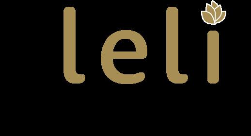 Het Lelikoor